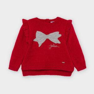 Jersey tricot CARMIN – MAYORAL