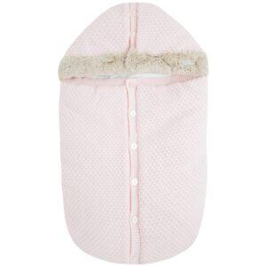 Saco tricot ROSA – MAYORAL NB