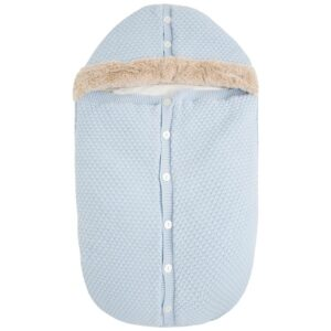 Saco tricot CIELO – MAYORAL NB