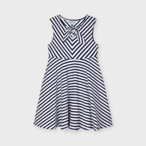 Vestido TINTA – MAYORAL